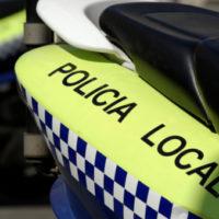 policia_local-1