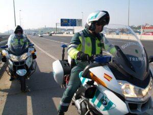 guardia civil oposiciones preparatoria