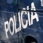 POLICÍA NACIONAL ESCALA EJECUTIVA – PREPARACIÓN DE OPOSICIONES