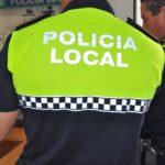 POLICÍA LOCAL – PREPARACIÓN DE OPOSICIONES
