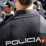 POLICÍA NACIONAL ESCALA BÁSICA – PREPARACIÓN DE OPOSICIONES