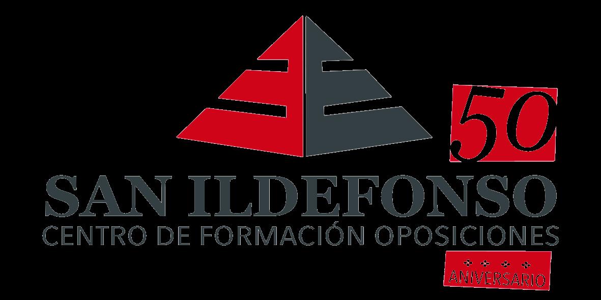 San Ildefonso Centros
