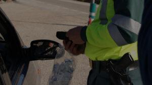 Preparación para Guardia Civil